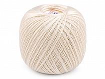 Häkelgarn aus Baumwolle DMC Babylo 100 g