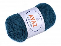 Bavlněná pletací příze Cotton Lace 250 g