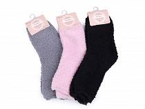 Detské froté ponožky