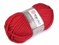 Knitting Yarn 250 g Cord Yarn