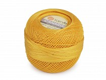 Cotton Crochet Yarn Canarias 20 g
