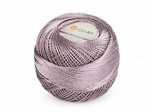 Crochet Yarn Tulip 50 g