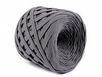 Spaghetti T-Shirt Yarn 320-350 g