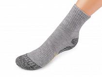 Children's outdoor socks