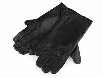Mănuși de piele pentru bărbați