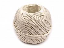 Linen Twine 40 g