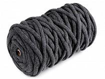 Cord / Yarn Ø9 mm, full
