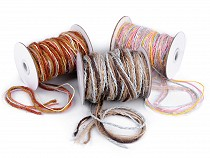 Jute Strings in Strand 5-7 pcs