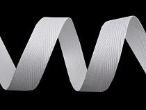 Keprovka - tkaloun šíře 16 mm