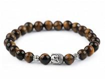 Buddha Bracelet Tyger