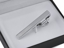 Tie Clip in Gift Box