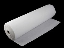 Non-woven Interfacing Ronofix double-sided 100+18+18g/m² width 80 cm