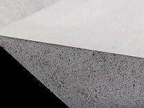 Vetex kétoldalas közbélés ragasztófólia Vliesofix  90 cm széles