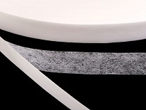 Vetex csík szalag  szélessége 10 mm pőkháló
