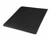 Nem szövött textília hímzés alá téphető 40 g/m² szélessége 150 cm Freudenberg