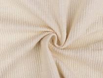 Netkaná textilie Arachne 300 g/m² do kuchyňských chňapek
