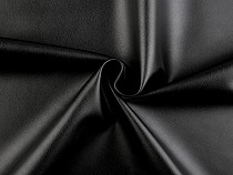 Imitation Leather Fabric