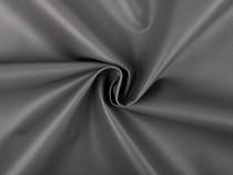 Imitation Leather Fabric