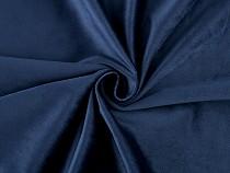 Aksamit lekko elastyczny