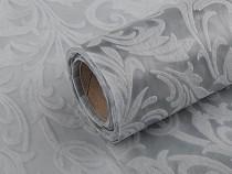 Decorative Fabric width 30 cm