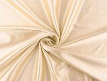 Tissu extensible en polyamide, tricotine