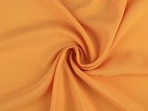 Tissu mousseline, Indonésie