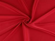 Satin Silk Fabric Imitation Armano