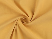 Apparel Fabric for Dresses longitudinally Elastic