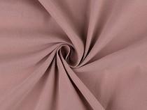 Apparel Fabric for Dresses longitudinally Elastic