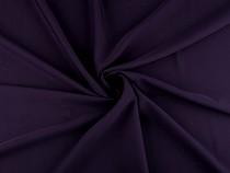 Material textil moale pentru rochii / costume