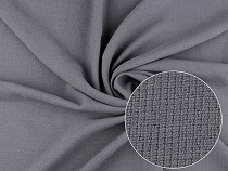 Apparel Fabric for Dresses and Suits