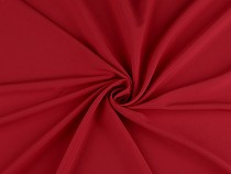 Polyester Fabric single colour