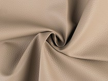 Leatherette for home and fashion accessories