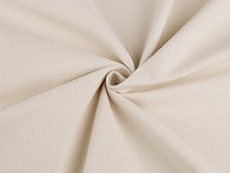 Linen Imitation Fabric / Canvas