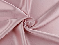 Satin Fabric double-sided