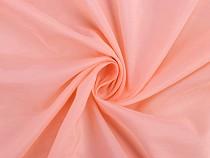 Köpenyanyag /Vízlepergető textil