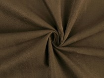 Alcantara Similar Faux Suede Leather