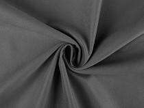 Alcantara Similar Faux Suede Leather
