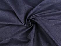 Jeansstoff / Denim