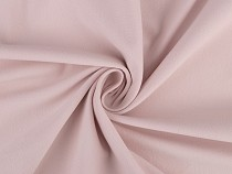 Jersey Cotton Sports Fabric