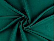 Satin Fabric Armano, 2nd quality