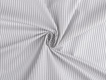Cotton Fabric - Stripe