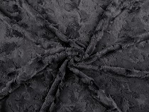 Short Hair Faux Fur Fabric