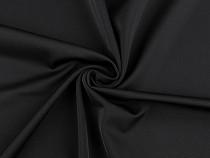 Material elastic