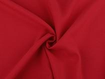Rongo kosztüm
