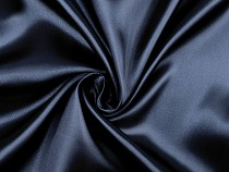 Satin Fabric 2nd quality