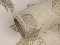Tkanina dekoracyjna szerokość 50 cm