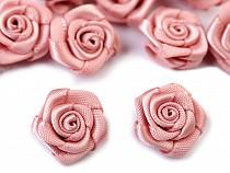 Rose Satin Ø15mm