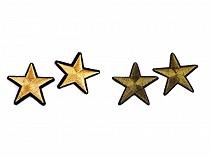 Naprasowanka gwiazda