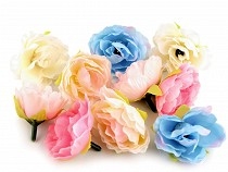 Flori de măceș, Ø40 mm